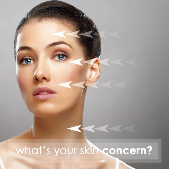 Skin Concerns Resolved top Eastwood Aesthetics Clinic