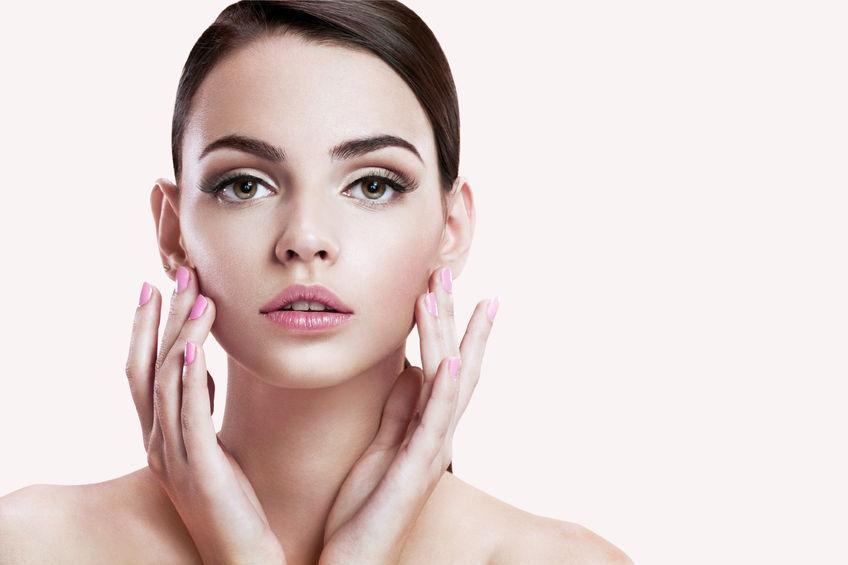 Microneedling Treatments Eastwood Beauty Clinic