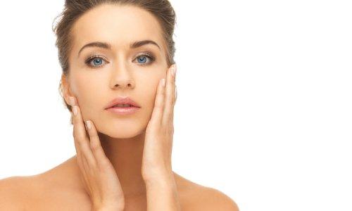 Advanced Anti-Aging Facial Treatments Eastwood Beauty Salon