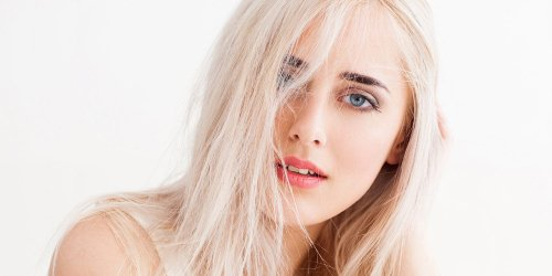 Hair Colour Specialists Eastwood Hairdressers Notts