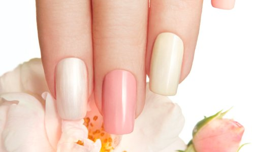 Best Nail Services in Eastwood at the Eastwood Retreat Nail Salon