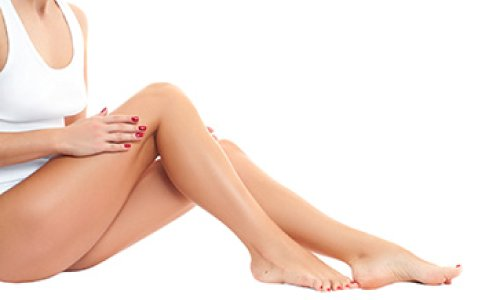 Expert Waxing Hair Removal at Eastwood's Best Beauty Salon