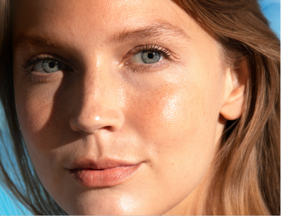 Microdermabrasion & Elemis Skincare Eastwood Beauty salon