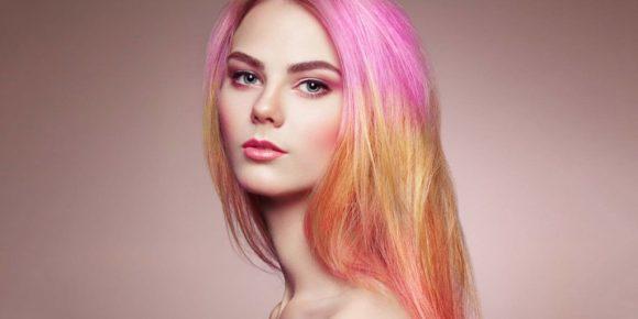 Hair Colour Correction Eastwood Hairdressing Salon