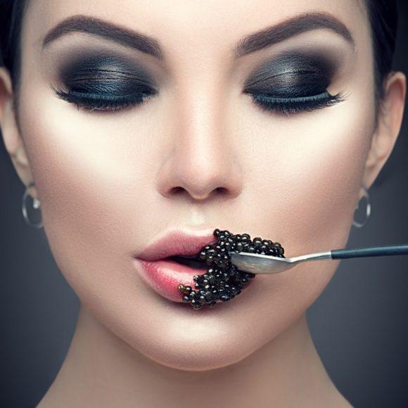 Caviar Dermaplaning Eastwood Beauty Salon