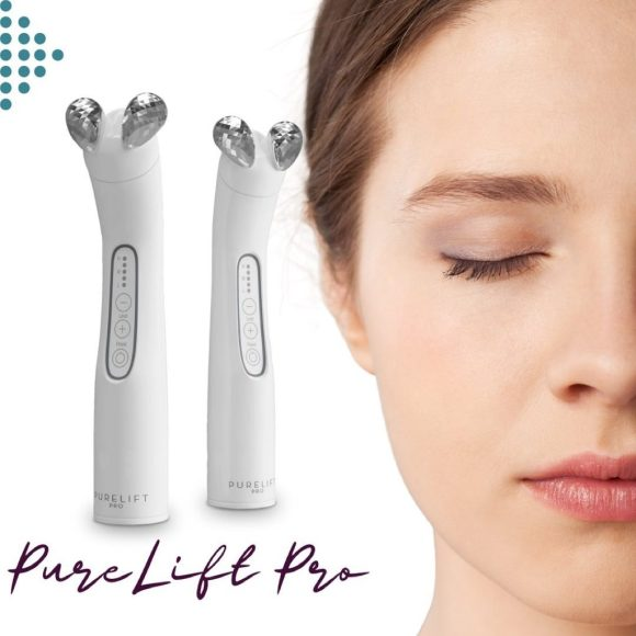 Pure Lift Pro Non Surgical Facelifts Eastwood Aesthetics Clinic