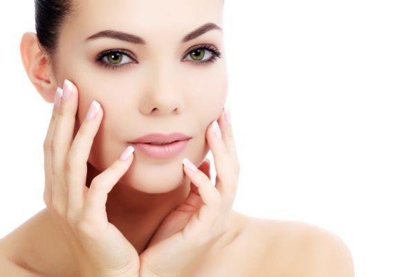 Advanced Facial Techniques Eastwood Beauty Salon & Skin Clinic