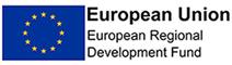 EUROPEAN UNION DEVELOPMENT FUND