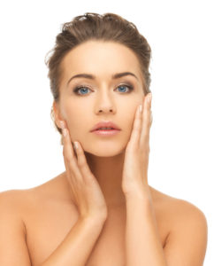 Microneedling Skin Treatments Eastwood Salon