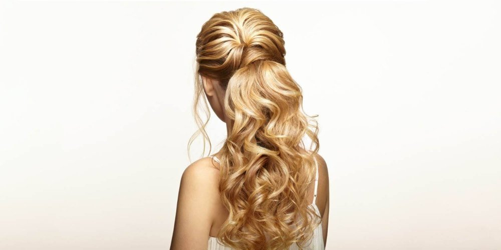 Hairstyles for Special Occasions Eastwood Nottingham Hairdressers