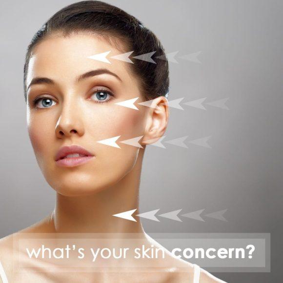 Advanced Skin Treatments Eastwood Skin Clinic Nottingham