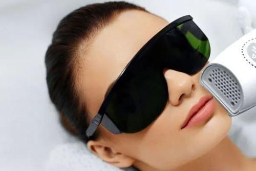 Skinbase IPL hair removal treatments Nottingham