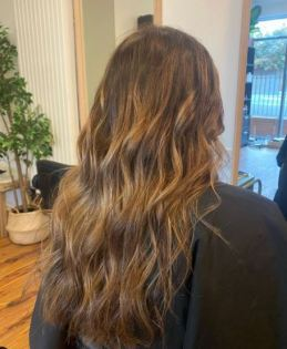 Balayage-Blends-Eastwood-Hairdressers