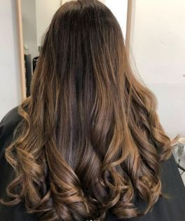Beautiful-Brunette-Hair-Colour-Eastwood-Hairdressers