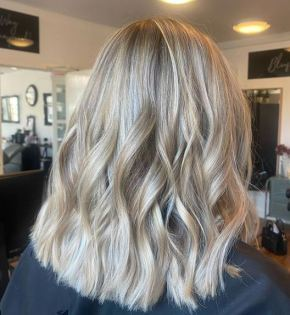 Blond-Hair-Colour-Eastwood-Hairdressers