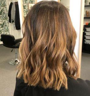 Copper-Balayage-Eastwood-hairdressers