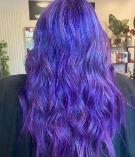 Fashion-Bright-Hair-Colour-Eastwood-Hair-Salon