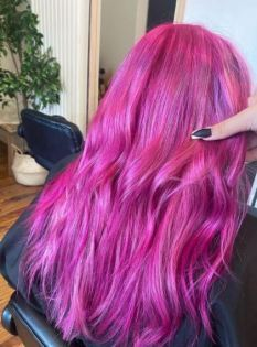 Fashion-Hair-Colour-Eastwood-Hairdressers