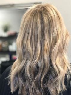 Foil-Highlights-Eastwood-Hair-Salon