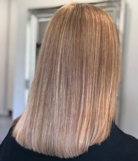 Highlights-Eastwood-Hairdressers