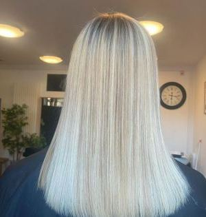 Highlights-Eastwood-hair-colour-specialists