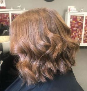 Best-Mid-Length-Hair-Style-Ideas-Eastwood-Hairdressers