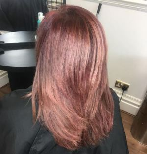 Long-Hairstyles-Eastwood-Hairdressers