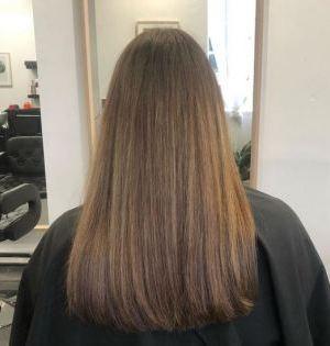 Long-hairstyles-Eastwood-Hair-Salon