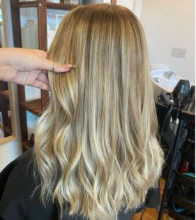 Long-hairstyles-Eastwood-Retreat-Hairdressers