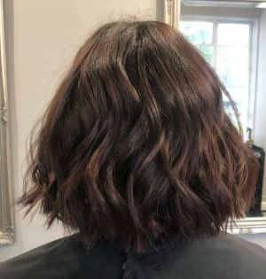 Mid-Lenght-hairstyle-ideas-Eastwood-hair-salon