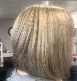 Mid-Length-Hairstyle-ideas-Eastwood-Hairdressers