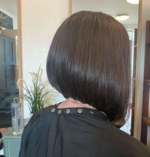 Short-Hairstyles-in-Eastwood