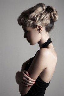 Vintage-Hairstyle-Ideas-Nottingham-hair-salon